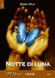 Cover of Notte di luna