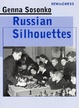 Cover of Russian Silhouettes