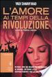 Cover of L'amore ai tempi della rivoluzione