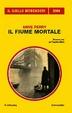 Cover of Il fiume mortale