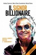 Cover of Il signor Billionaire