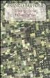 Cover of Una piccola tabaccheria. Quaderno di traduzioni 2000-2010