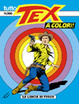 Cover of Tutto Tex n.300