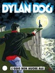 Cover of Dylan Dog n. 324