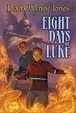 Cover of Eight Days of Luke