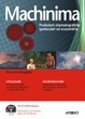 Cover of Machinima