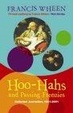 Cover of Hoo-hahs and Passing Frenzies