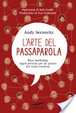 Cover of L'arte del passaparola