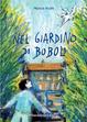 Cover of Nel giardino di Boboli