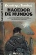 Cover of Hacedor de mundos