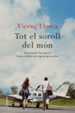 Cover of Tot El Soroll del Mon
