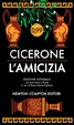 Cover of L'amicizia