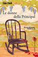 Cover of Le donne della Principal