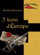 Cover of I leoni d'Europa