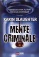 Cover of Mente criminale