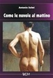 Cover of Come le nuvole al mattino