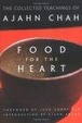 Cover of Food for the Heart