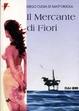 Cover of Il Mercante di fiori