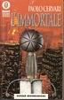 Cover of L'immortale