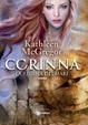 Cover of Corinna