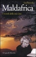 Cover of Maldafrica. I ricordi della mia vita