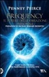 Cover of Frequency