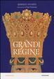 Cover of Grandi regine