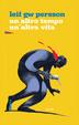 Cover of Un altro tempo, un'altra vita