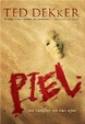 Cover of Piel