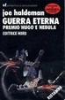Cover of Guerra eterna