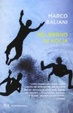 Cover of Nel regno di Acilia