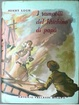 Cover of I rampolli del birichino di papà