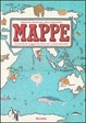 Cover of Mappe