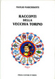 Cover of Racconti della vecchia Torino