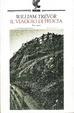 Cover of Il viaggio di Felicia