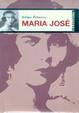 Cover of Maria José