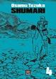 Cover of Shumari vol. 4