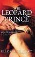 Cover of The Leopard Prince