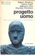 Cover of Progetto uomo