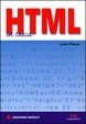 Cover of HTML in tasca