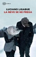 Cover of La neve se ne frega