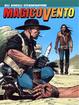 Cover of Magico Vento n. 83