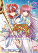 Cover of I Cavalieri dello Zodiaco - Saintia Sho vol. 2