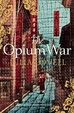 Cover of The Opium War