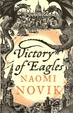 Cover of Victory of Eagles