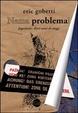 Cover of Nema problema!