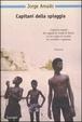 Cover of Capitani della spiaggia