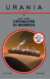 Cover of Cronache di Mondo9