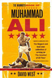 Cover of The Mammoth Book of Muhammad Ali