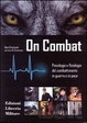 Cover of On combat